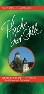 Schöntal Tour 3